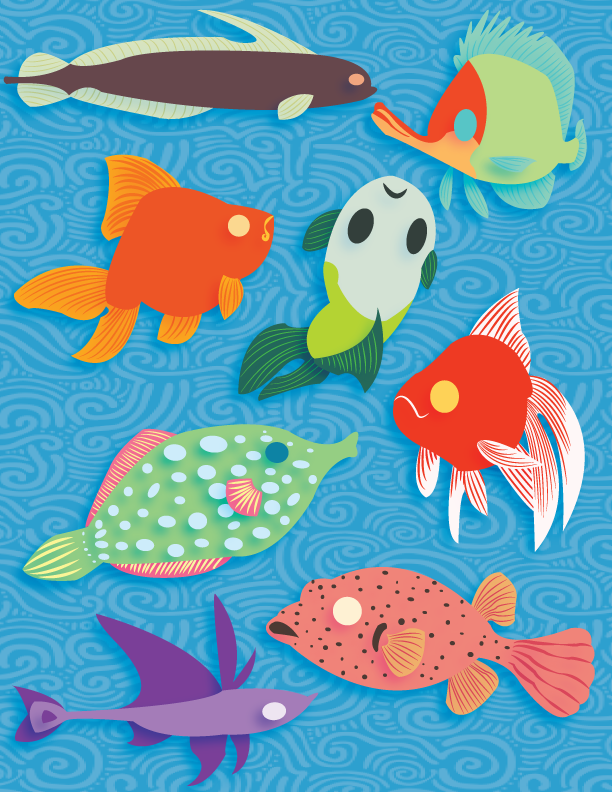 fishes2