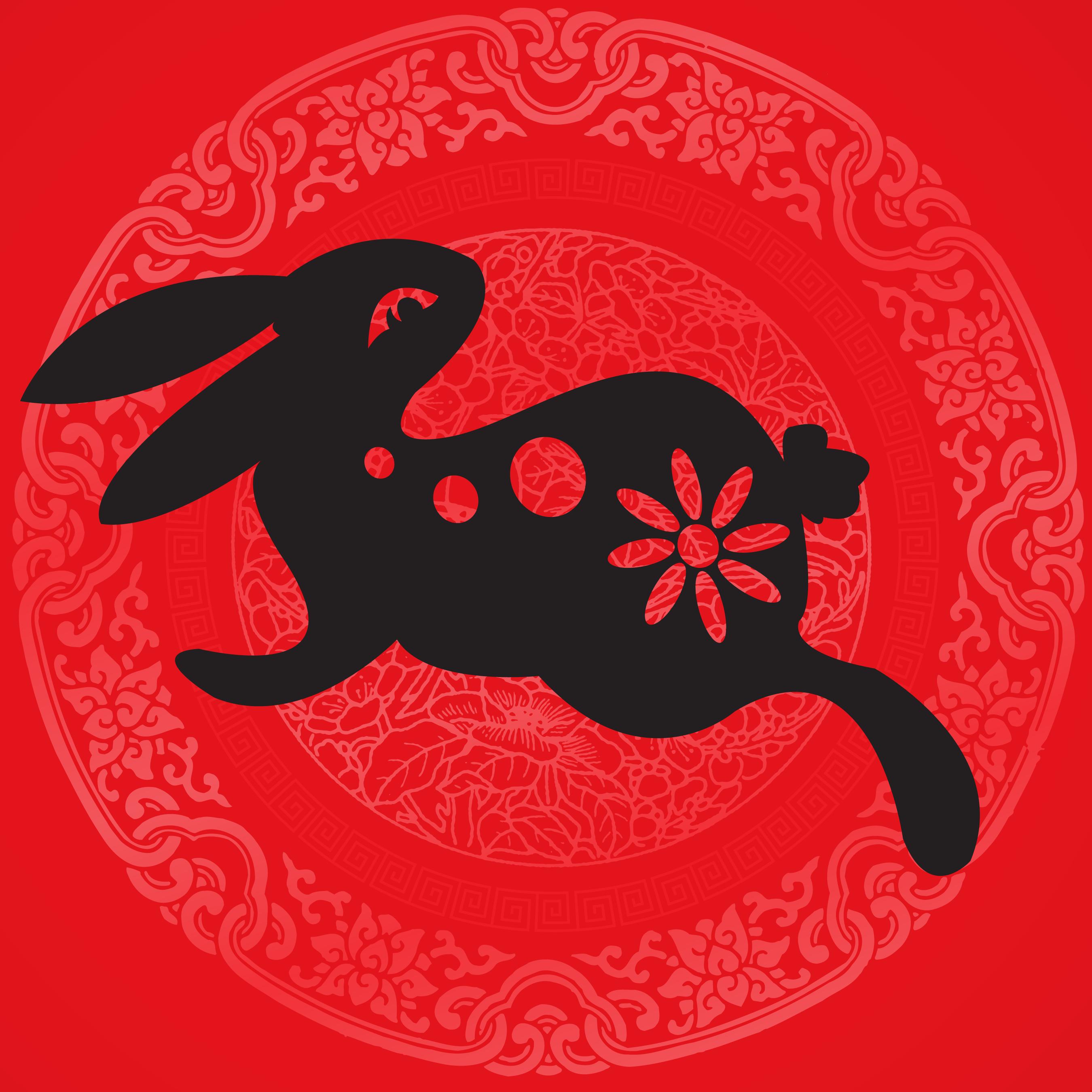 yearoftherabbit